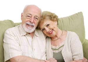 How to pay for at-home care for seniors